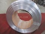 中空玻璃铝条厂家生产