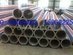 6061铝管,铝管,合金铝管