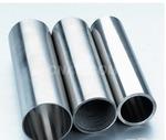 工業鋁管鋁排型材定制生產