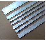 工業鋁型材鋁排型材的生產