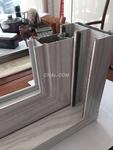 3D,4D木紋方管,陽光房型材