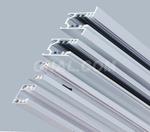 LED照明用鋁型材