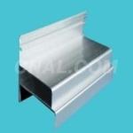 供應凈化鋁型材