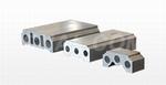 铝合金工业铝型材气缸管