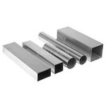 铝合金铝管工业型材