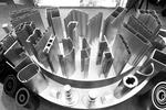 供應鋁合金鋁排工業鋁型材