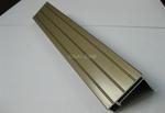 生产销售发电太阳能工业铝型材