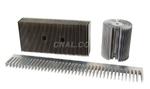 生产销售工业铝合金散热工业型材