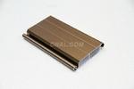 生产销售光伏太阳能边框工业铝型材