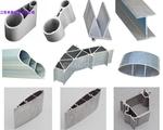 供应工业铝型材货架