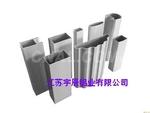 精加工铝型材