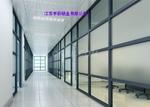 隔斷幕�椈T型材銷售生產