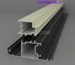 工程门窗型材的生产供应