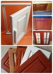 木纹铝型材门窗型材