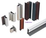 門窗鋁型材的定制生產