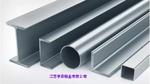 铝管铝排散热器型材生产