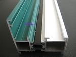 铝业型材的定制生产
