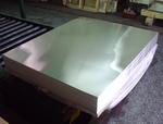 工业铝板铝型材定制生产