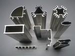 工業鋁型材制作生產