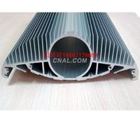 江阴永信铝业供应散热器工业铝型材