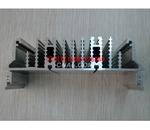 LED散熱器型材-工業型材/燈飾型材