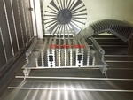 LED散热器型材-工业型材/灯饰型材