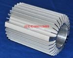 供应散热器型材-工业型材/灯饰型材
