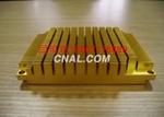 江阴永信供应散热器型材-工业型材