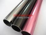 供應各種規格方管/圓管/通用型材