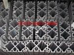 江阴永信供应流水线型材|工业型材
