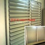 鋁百葉窗型材 工字 鋁方管 鋁百葉