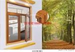 门窗幕墙工程用首选铝型材