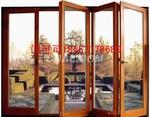 63折疊門系列門窗鋁型材