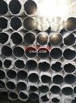 圆管吊顶/外墙装饰铝型材