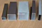 江陰永信鋁業供應85×85鋁方通型材