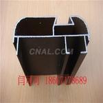 LED邊框型材/工業鋁型材/燈飾鋁材