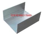 凈化鋁型材 工業型材