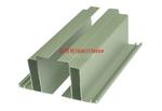 凈化工程用鋁材