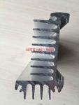 散熱器鋁型材|工業型材