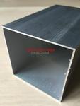 86×45鋁方管/鋁方通型材