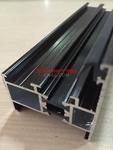 門窗幕墻鋁型材生產商誠招加盟商