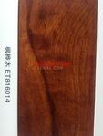 枫桦木/木纹转印铝型材