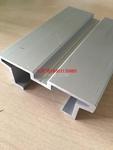 支架/定制铝材工业铝型材