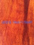 楓樺木/PU係列/木紋方管/鋁型材