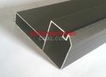 可開模定制led鋁型材/工業型材