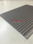 散热器铝板型材