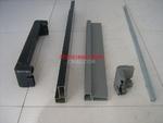 工业铝型材异型材