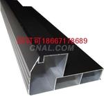 LED边框铝型材/工业型材