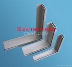 太陽能邊框型材 工業鋁型材