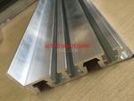 供应工业型材(散热板)